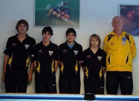 a-kader_training_2011