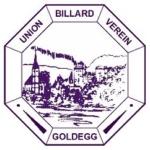 1. UBV Goldegg