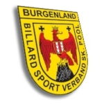 Burgenland Billard Sport Verband - Sektion Pool