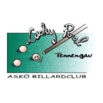 ABC Lucky Pool Tennengau
