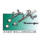 ABC Lucky Pool Tennengau