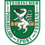 Steirischer Pool Billard Sport Verband