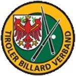 Tiroler Pool Billard Verband