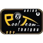 Poolteam Thalgau