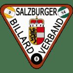 Salzburger Billard Verband