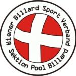 Wiener Pool Billard Verband