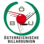 Österreichische Billardunion