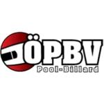 Österreichischer PoolBillard Verband