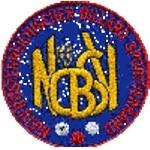 Niederösterreichischer Billardsportverband - Sektion Poolbilliard