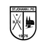 1. UBV St. Johann/Pg