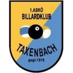 1. BC ASKÖ Taxenbach