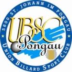 UBSC Pongau
